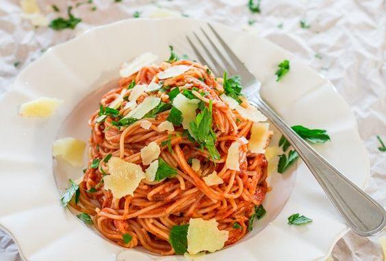 spaghettini-with-blush-sauce