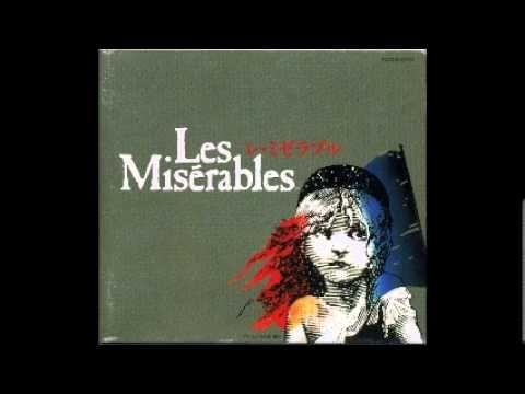 Les Miserables 囚人の歌 - Valjean's Confession