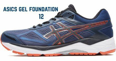 Independientemente sombra ego  asics-Gel-foundation-12-running-shoes | Running shoes, Best running shoes,  Brooks running