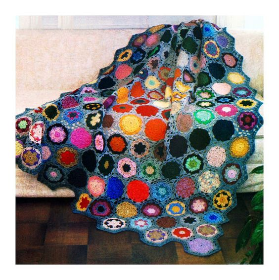 Pattern flower, Crochet patterns and I dont care on Pinterest