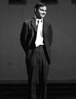 Brian Doyle Murray Bill Murray