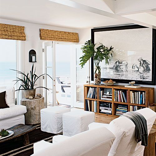 Top Diy Ideas Coastal Style Key West Coastal Table Setting Coastal Home Balconies Coastal Table Settin Coastal Living Rooms Coastal Bedrooms Beach Living Room