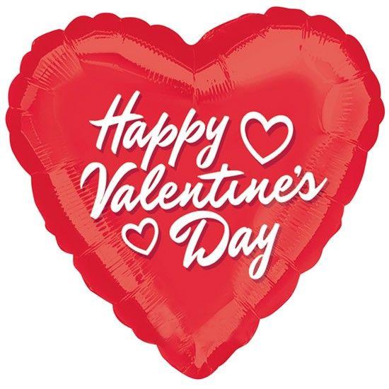 Feliz Dia De San Valentin Ingles Ideas Del Dia De San Valentin Happy Valentines Day Wishes Happy Valentines Day Images Happy Valentines Day