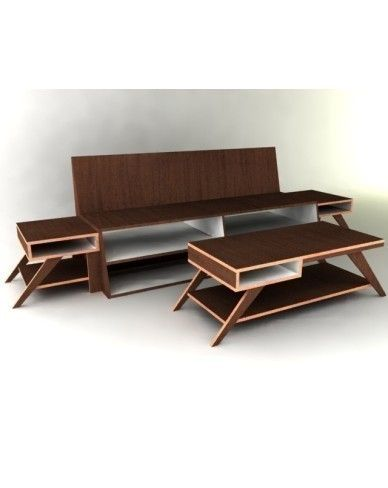 Modern Furniture Woodworking Plans There are tons of helpful hints for your woodworking projects at http://www.woodesigner.net so try us out