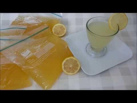 مركز الليمون الحامض الطريقة الصحيحة و المبسطة جدا تحضير لمشروب Schwepps Citron Youtube Desserts Pudding Food