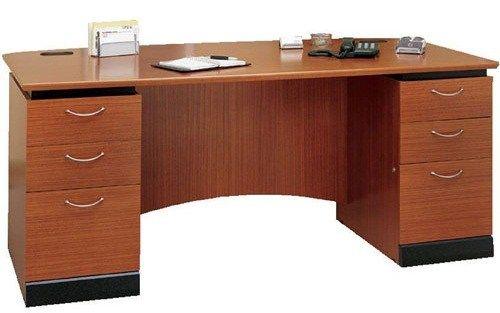 Best Office Table Design Modern Office Table Design Office