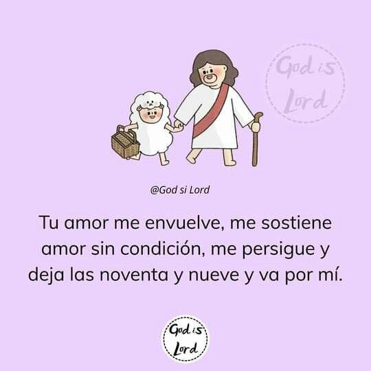 Pin By Addy Espino On Amor De Dios Memes Family Guy Ecard Meme