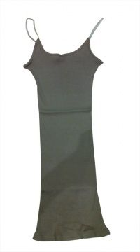 Grace Slip by Flannel...other colours available.