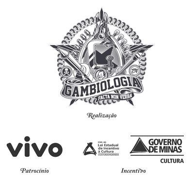 Facta - Revista de Gambiologia