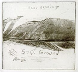 B.I.G. Etching Ground  safer ground for etching heard of from: http://www.wetcanvas.com/forums/showthread.php?s=&threadid=1084582