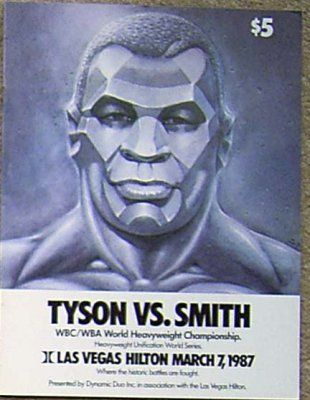 Blog de BourrasTomasson - Page 13 - TOTAL MIKE TYSON - Skyrock.com