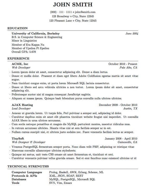 Academic Paper Help - Academic Essay Writing  Editing Writing Help