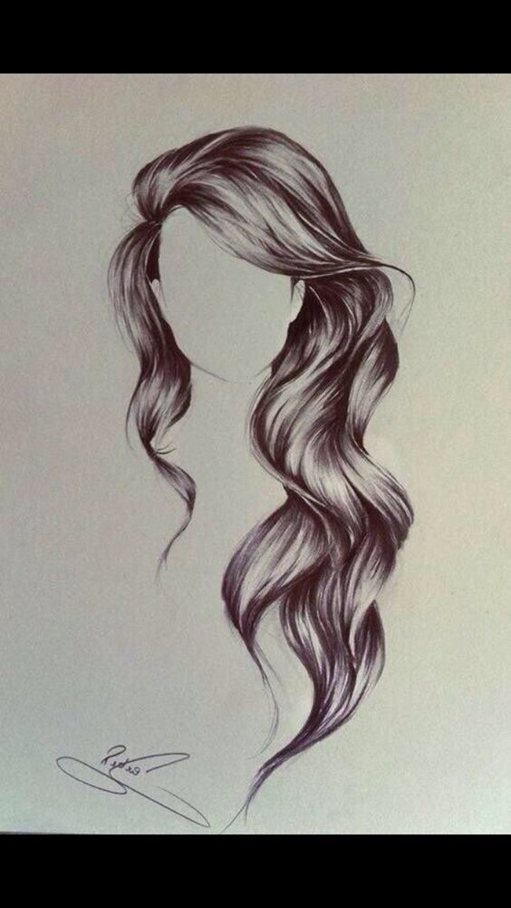 20 hair tricks & tips, photos with each to provide a visual of each as well. Several of them I do or have done... But for someone who knows none of them or just a couple this is a pretty great list.