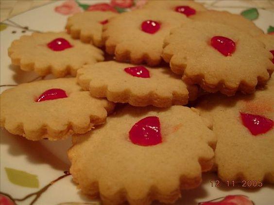 Norwegian cookie recipes easy