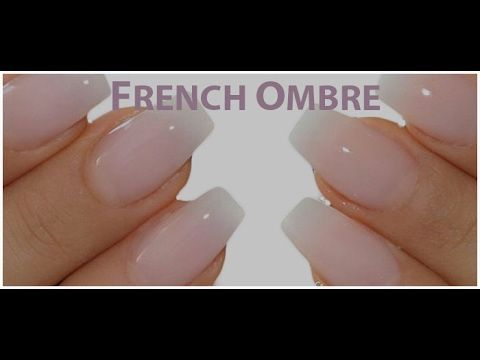 Staypolished91 Instagram Ombre Acrylic Nails Best Acrylic Nails Purple Nails
