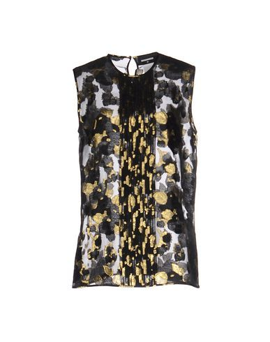 DSQUARED2 Top. #dsquared2 #cloth #dress #top #skirt #pant #coat #jacket #jecket #beachwear #