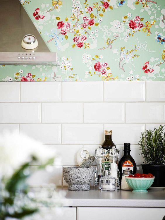 #nobilia #bucatarii #bucatarii Nobilia.ro #high Gloss #kitchen #kitchens # Modern Kitchen #utragloss | Bucatarii Nobilia   High Gloss | Pinterest