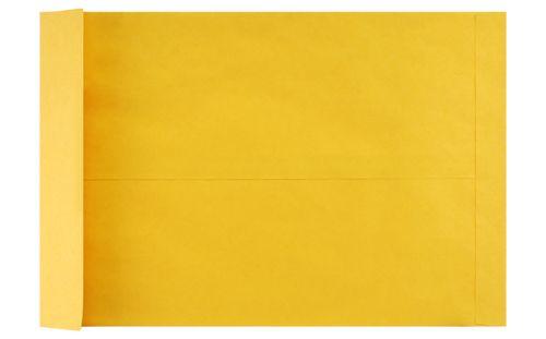 11x17 Brown Kraft Paper Envelopes Storage Mailing Envelopes Business Businesssupplies Office Officesuppli Brown Kraft Paper Paper Envelopes Kraft Paper