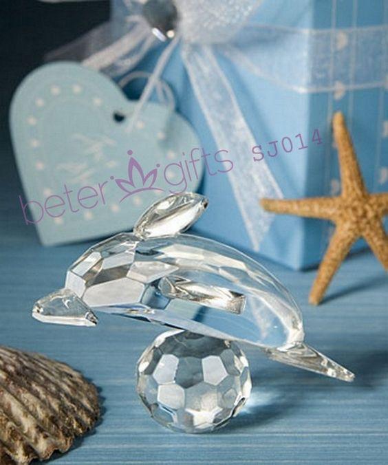 cristal escolha favor golfinho sj014 decoração do casamento, presente de casamento, casamento lembrança beterwedding atacado          http://pt.aliexpress.com/store/product/60pcs-Black-Damask-Flourish-Turquoise-Tapestry-Favor-Boxes-BETER-TH013-http-shop72795737-taobao-com/926099_1226860165.html   #presentesdecasamento#festa #presentesdopartido #amor #caixadedoces     #noiva #damasdehonra #presentenupcial #Casamento