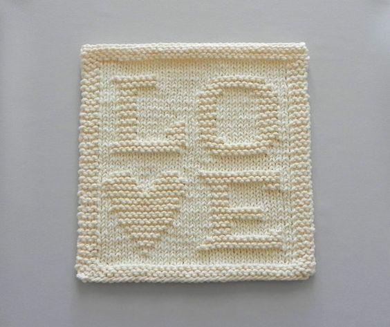 Loving Hands Knitting Patterns : Pinterest   The world s catalog of ideas