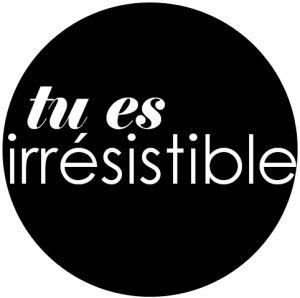 Etiquettes  irrésistible de LAURENCE : http://scrap.moments.over-blog.com/2014/04/etiquettes-79.html
