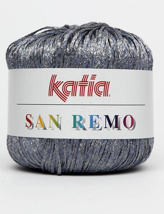 San Remo 83