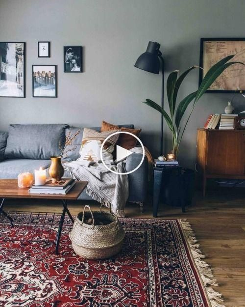 30 Meilleures Idees Et Designs De Decoration De Salon Interior Design Living Room Ideesdes Decoration Salon Interieur De Salon Salons Minimalistes