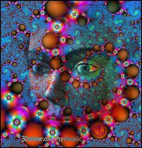 Strange Colors-Psychedelic-LSD,trippy-magic-acid-fantasy-fractals-trance-visuals-mindbending-crazy-extacy-fantasy-trip GOA artwork
