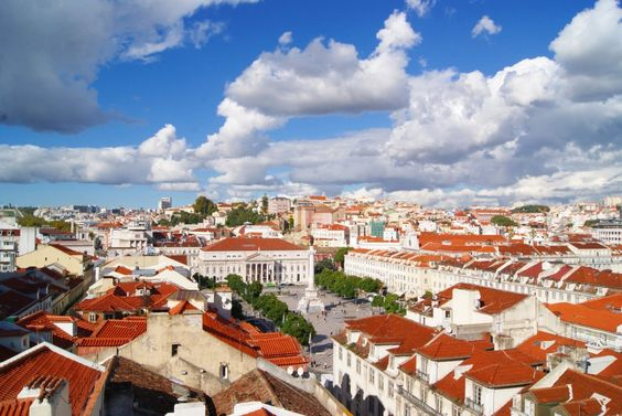 Os principais pontos turísticos de Lisboa que ninguém pode perder