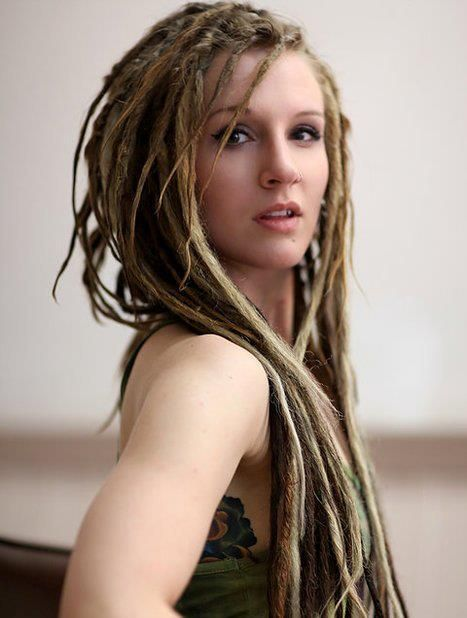 Rastafarian Hairstyle rasta tumblr hair pinterest dreads, locks and ...