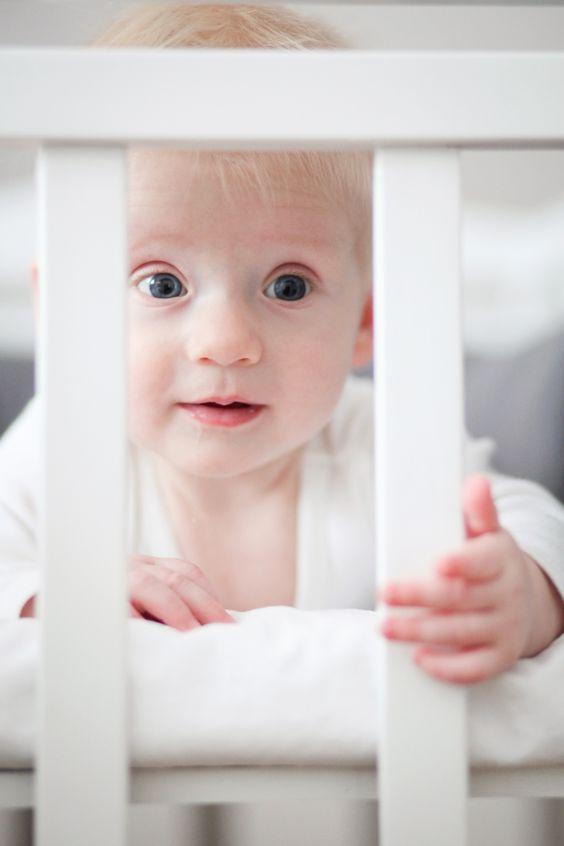 Baby Photo - Babyfotografie