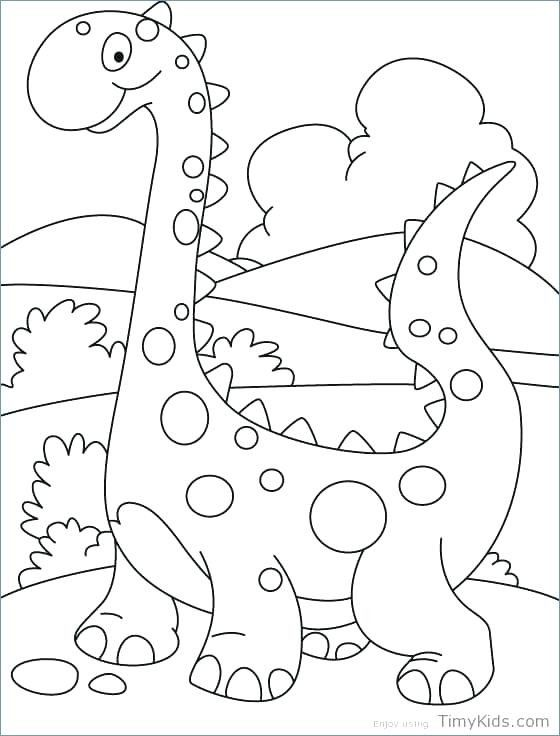 - 72 Beautiful Photos Of Dinosaur Coloring Book Dinosaur Coloring Pages, Preschool  Coloring Pages, Free Coloring Pages