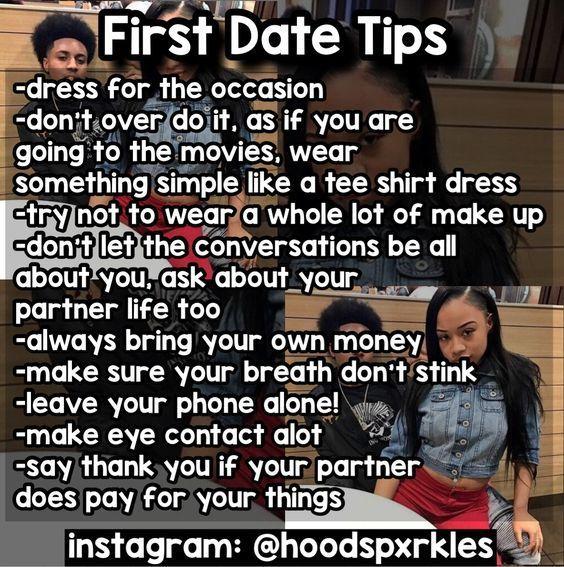 Downtown dating tjeneste