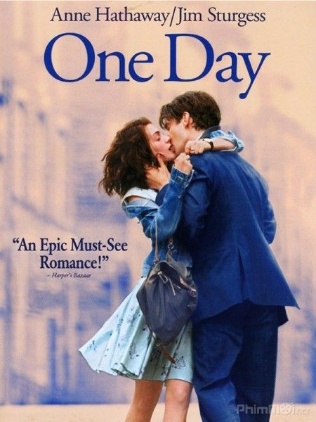 Một ngày để yêu - HD