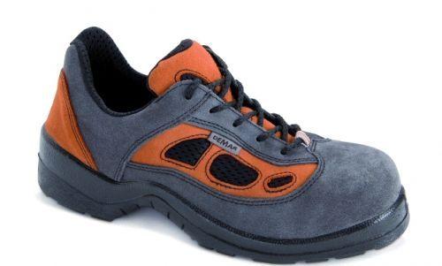 Obuwie Damskie Robocze Ochronne Lekkie Demar 7 010 A Sb Fo Src Air Max Sneakers Nike Air Max Sneakers Nike