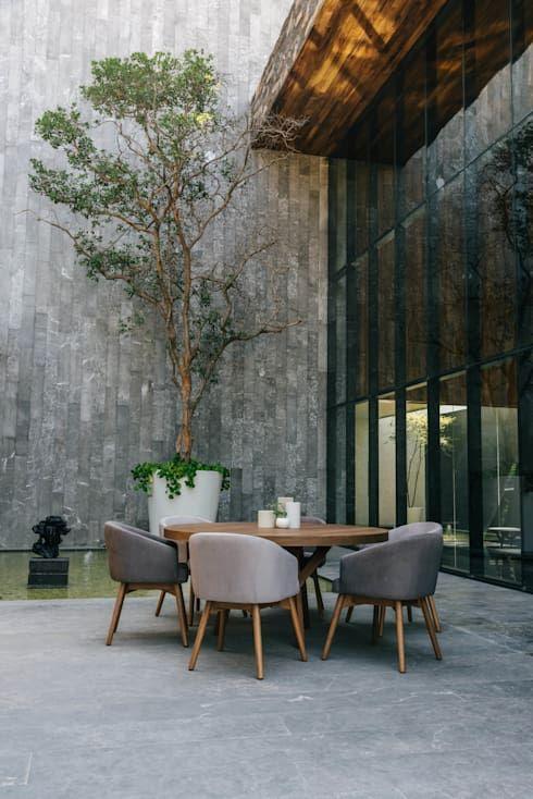 Muebles Para Hoteles Diseñados En Guadalajara Mobiliario