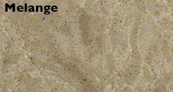Venetian Marble Slabs and Countertops