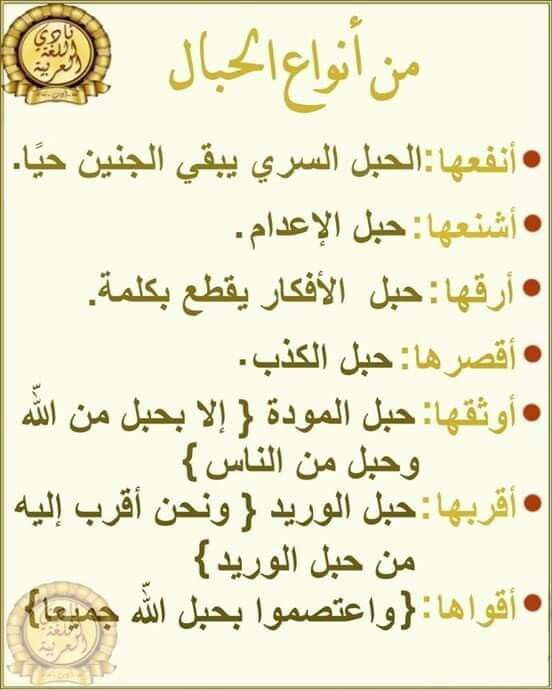 Pin By Abdo Eldeeb On اللغة العربية Learn Arabic Language Beautiful Arabic Words Arabic Language