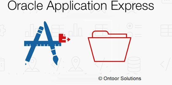How To Export Oracle Apex Application Automatically On Daily Basis