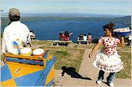 Nicaragua Travel Guide - Hotels, Restaurants, Sightseeing in Nicaragua - New York Times Travel