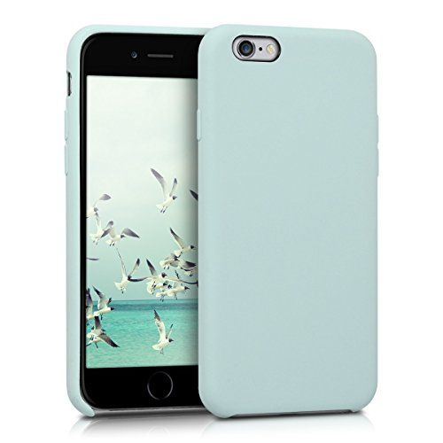 kwmobile apple iphone 6 / 6s cover