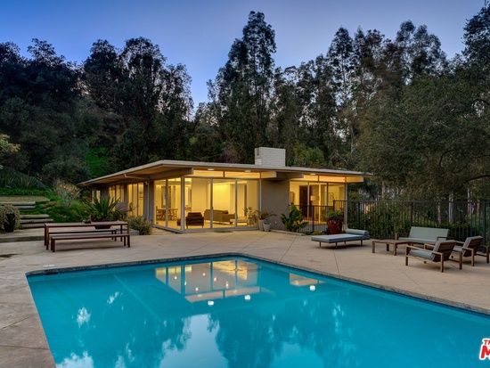 Homes For Sale In Altadena Ca