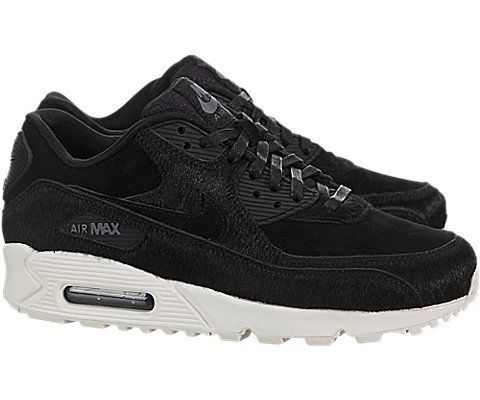 Nike Womens Air Max 90 Lx Read More Reviews Of The Product By Visiting The Link On The Image This Is An Air Max 90 Women Womens Athletic Shoes Nike Women