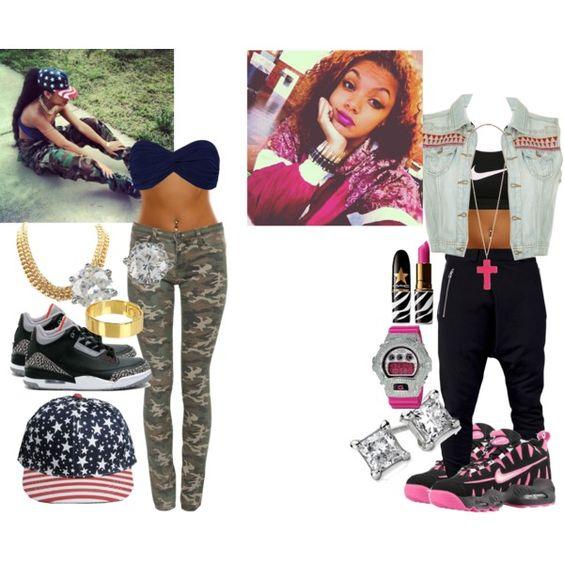 girly tomboy style tumblr softland