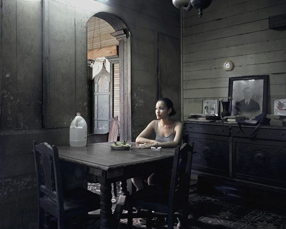 Robert van der hilst cuban interiors series robert van for David hueter home designs