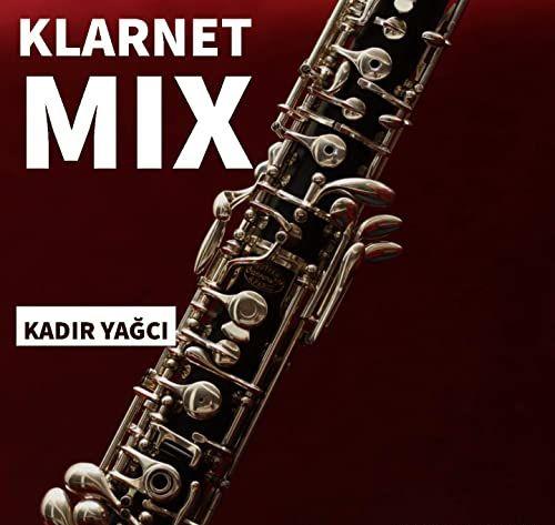 Tureckayamuzykanovinki Tarkan Tarkan Muzik Sarkilar
