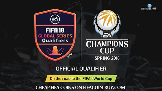 Buy FIFA 18 PS4 Comfort Trade from fifacoin-buy.com