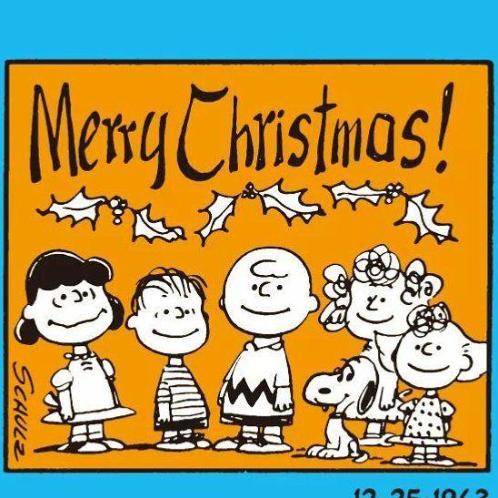 Merry Christmas みなさまステキな1日を #クリスマス#xmas #Christmas  #メリークリスマス #merrychristmas by yoshi_fun9