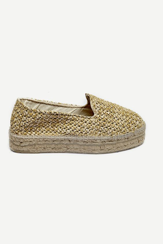 MANEBI , Yucatan Espadril  #manebi #slippers #espadril #brown #shopigo #shopigono17 #ss16 #conceptstore #onlinestore #onlineshopping #buyonline #onlineconceptstore #womensfashion #womensstyle #fashion  #streetstyle #streetfashion #streetwear #readytowear #womenswear #footwear