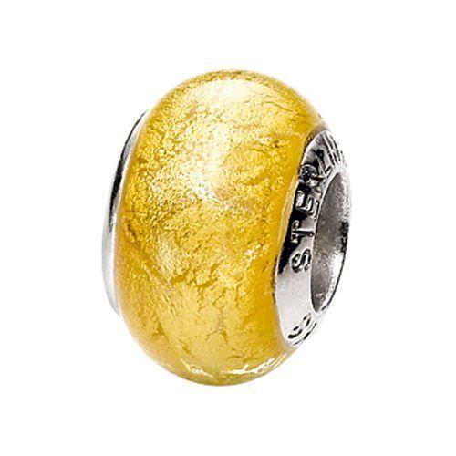Sterlinks Damen-Anhänger gold Sterling-Silber 925 von Sterlinks, http://www.amazon.de/dp/B0097QYQ3U/ref=cm_sw_r_pi_dp_vfC.qb0RD8BXR